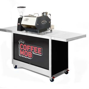 Cart-Combination_La-Marzocco-GS3_LCD
