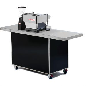 Cart-Combination_La-Marzocco-Linea_Black