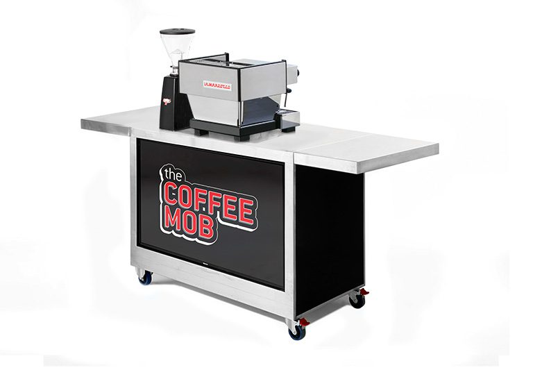 Cart-Combination_La-Marzocco-Linea_LCD